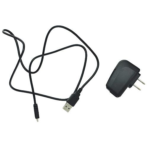 Unnecto  Battery Charger for Rush US-11A155