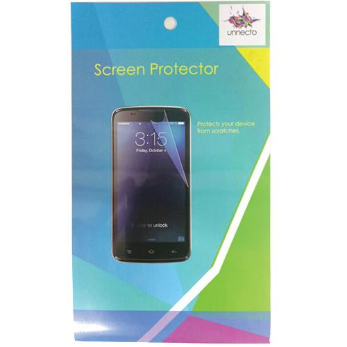 Unnecto Clear Screen Protector for Quattro X TB-04RS2-CLR