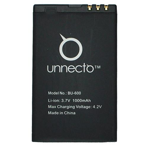 Unnecto  Rush Spare Battery UB-200T3