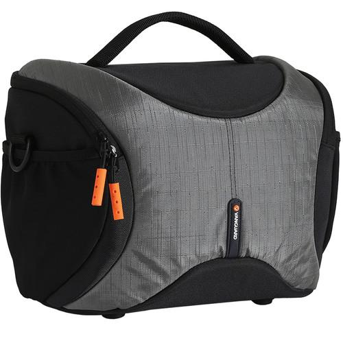 Vanguard  Oslo 25 Shoulder Bag (Gray) OSLO 25GY
