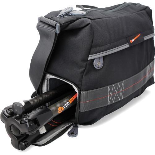 Vanguard  VEO 37 Shoulder Bag VEO 37