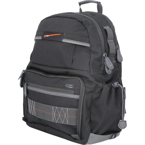 Vanguard  VEO 42 Backpack VEO 42