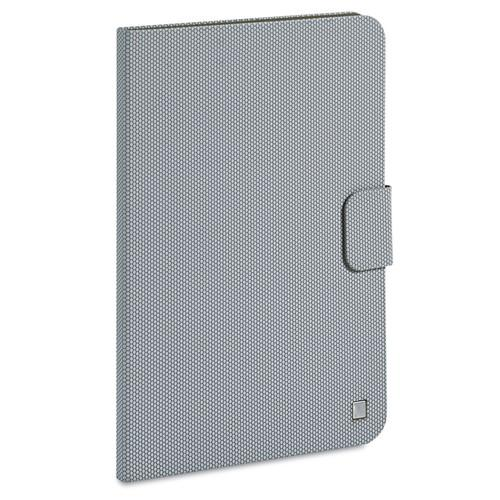 Verbatim Folio Case for iPad Air (Pebble Grey) 98414