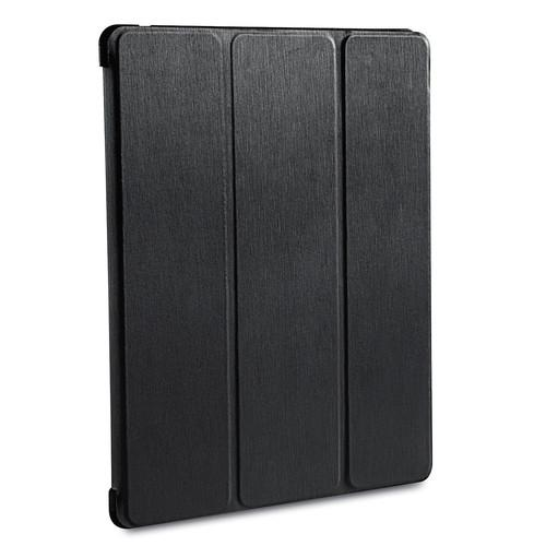 Verbatim  Folio Flex for iPad 2, 3, and 4 98242