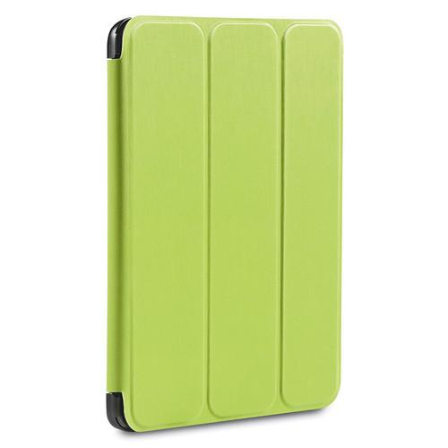 Verbatim Folio Flex for iPad Mini and iPad Mini 98370