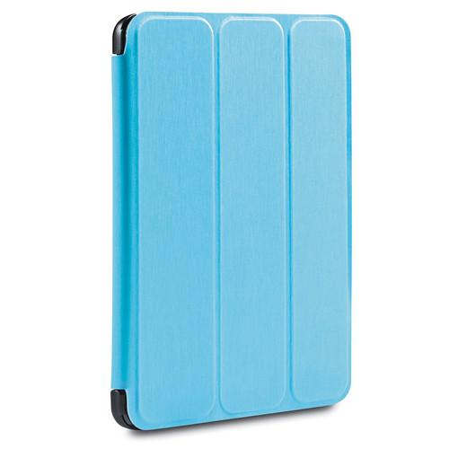 Verbatim Folio Flex for iPad Mini and iPad Mini 98372
