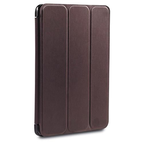 Verbatim Folio Flex for iPad Mini and iPad Mini 98373