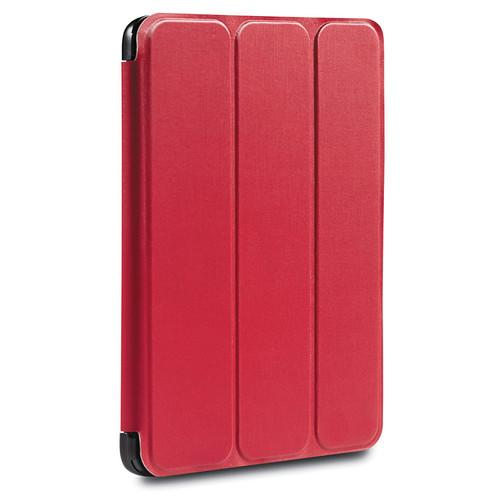 Verbatim Folio Flex for iPad Mini and iPad Mini 98374