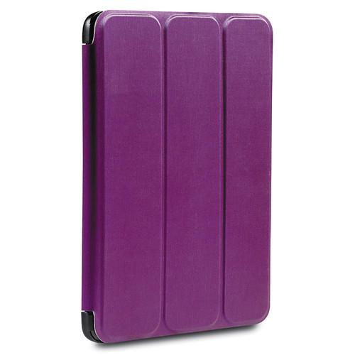 Verbatim Folio Flex for iPad Mini and iPad Mini 98375