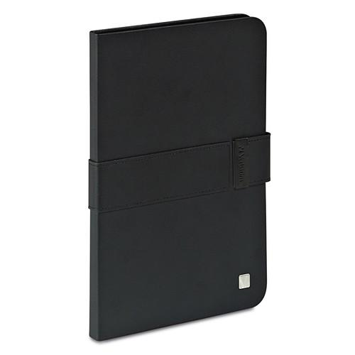 Verbatim Folio Signature for iPad Mini and iPad Mini 98416