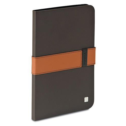 Verbatim Folio Signature for iPad Mini and iPad Mini 98417