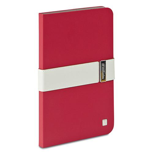 Verbatim Folio Signature for iPad Mini and iPad Mini 98419