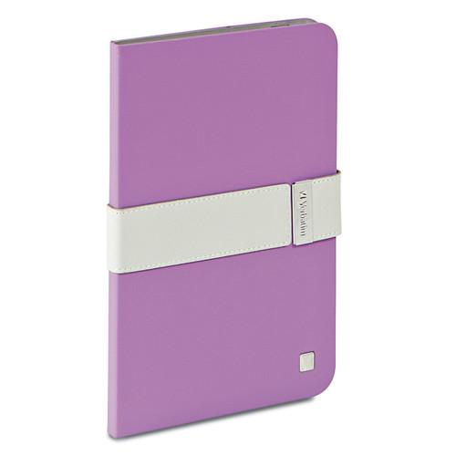 Verbatim Folio Signature for iPad Mini and iPad Mini 98420