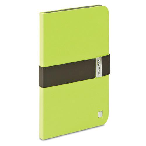 Verbatim Folio Signature for iPad Mini and iPad Mini 98421