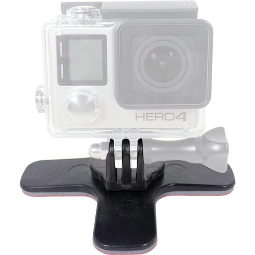 Versa Mount  X Mount for GoPro VERSAM_X