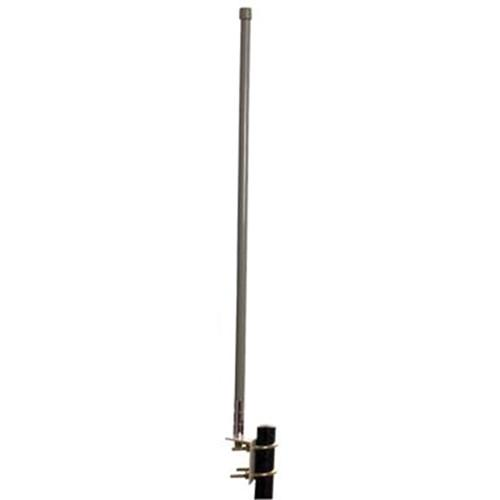 VideoComm Technologies 2.4 GHz All-Weather ANT-2412OD