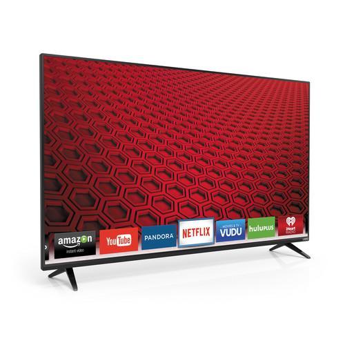 user manual vizio e series e60 c3 60 class full array full hd e60 rh pdf manuals com Vizio LCD TV Screen Replacement Vizio LCD TV Screen Replacement