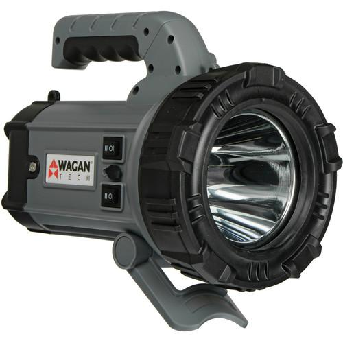 WAGAN  Brite-Nite 10W LED Spotlight Lantern 2652