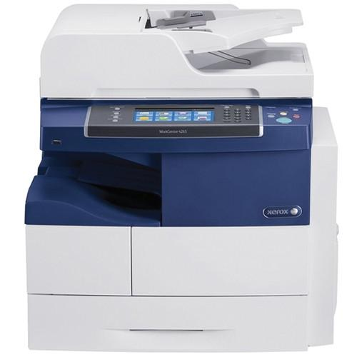 Xerox WorkCentre 4265/S All-in-One Monochrome Laser 4265/S