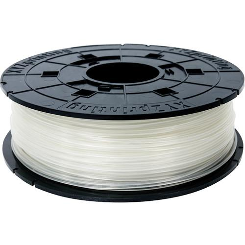 XYZprinting 1.75mm PLA Filament Cartridge RFPLAXUS08J