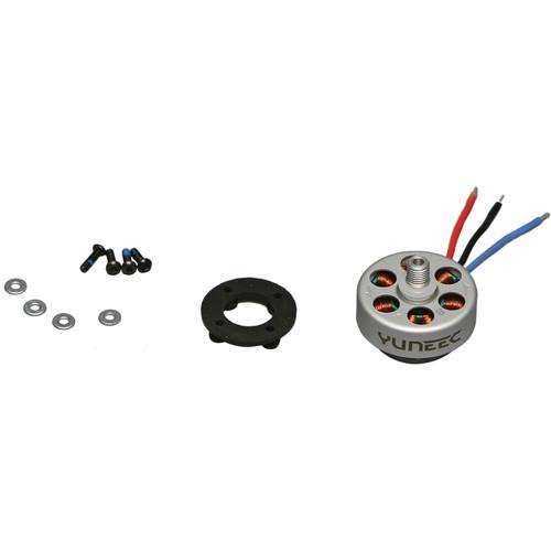 YUNEEC Brushless Motor B for Q500 (CCW Rotation) YUNQ500114B