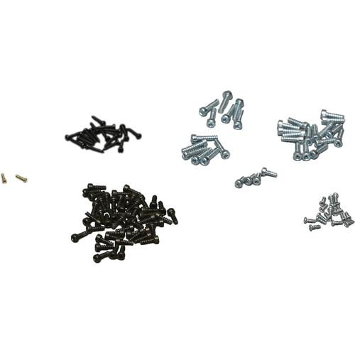 YUNEEC Hardware / Screw Set for Q500 Typhoon YUNQ500122