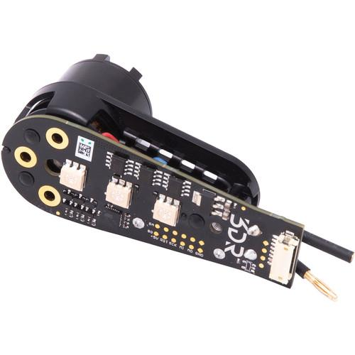 3DR  Motor Pod for Solo Quadcopter (CW) CW11A