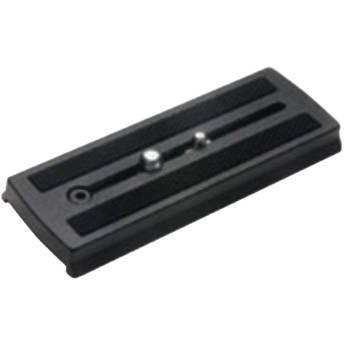 Acebil Quick-Release Slide Plate for CH6, CH7, CH8 Heads QRSXL