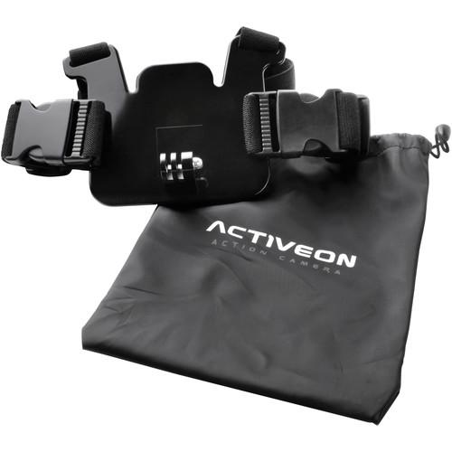 ACTIVEON  Chest Strap AM01A