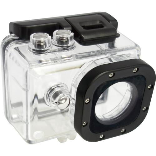 ACTIVEON  Waterproof Housing AA06A