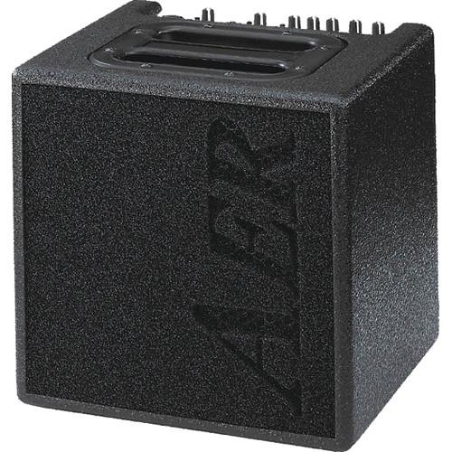 AER  Alpha Amplifier System (40 W) ALPHA