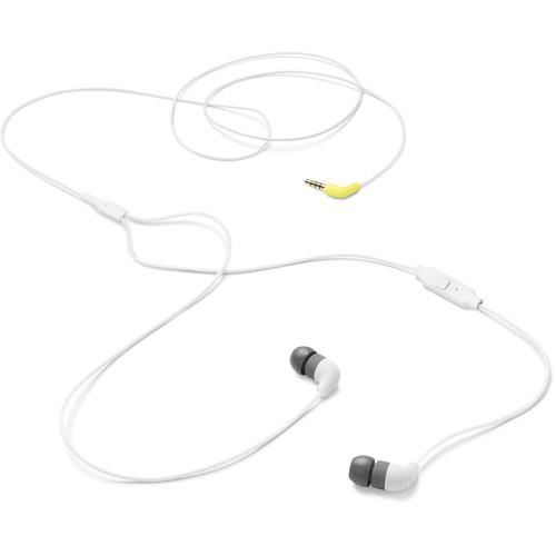 AIAIAI Pipe Earphones for iOS/Android/Windows 04501