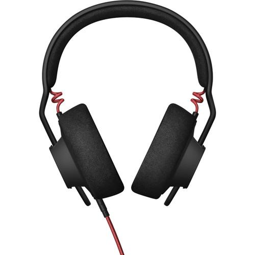 AIAIAI TMA-2 Modular Headphone - Young Guru Preset 75071
