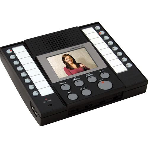 Aiphone AX-8MV Master Station for AX Series Integrated AX-8MV