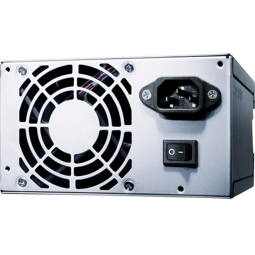 Antec  Basiq BP-430 ATX 12V Power Supply BP430