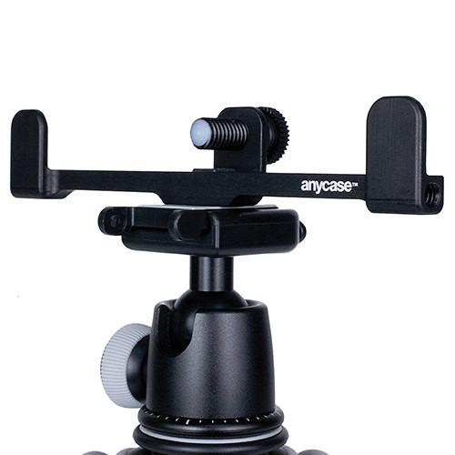 anycase Plus Tripod Adapter for iPhone 6 Plus/6s Plus ACPLUS