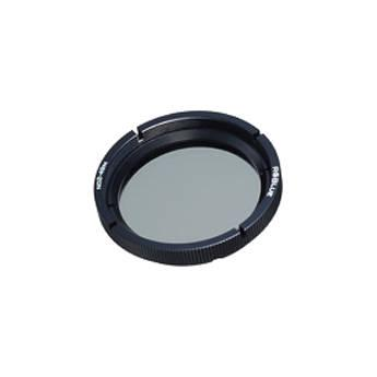 AOI RGBlue System 01 / 02 ND Filter AOI-RGB-ND2-49M