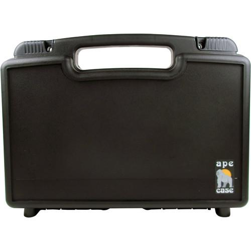 Ape Case Small Multipurpose Lightweight Briefcase ACLW13593