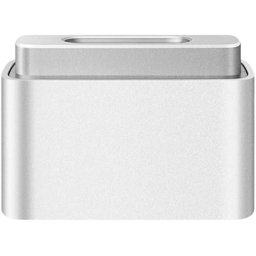 Apple  MagSafe to MagSafe 2 Converter MD504LL/A