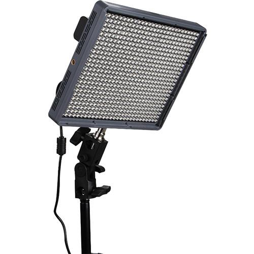Aputure Amaran HR672C Bi-Color LED Flood Light HR672C