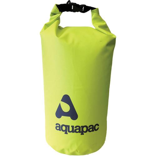 Aquapac 25L TrailProof Drybag (Acid Green) AQUA-715