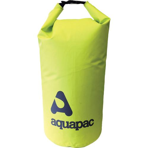 Aquapac 70L TrailProof Drybag (Acid Green) AQUA-717