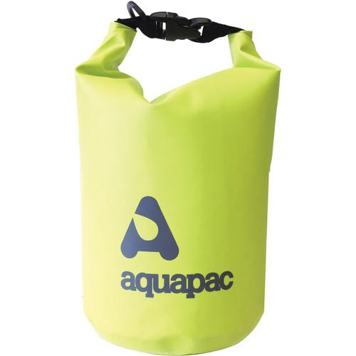 Aquapac 7L TrailProof Drybag (Acid Green) AQUA-711