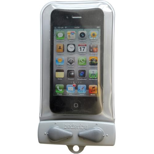 Aquapac Micro Waterproof Case for iPhone 1-4 AQUA-098