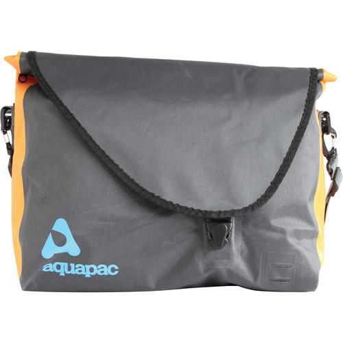 Aquapac  Stormproof Messenger Bag AQUA-026