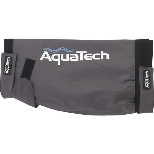 AquaTech All Weather Shield Telephoto Extension 13222
