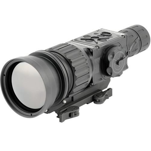 Armasight Apollo-Pro LR 640 Thermal Imaging TAT166CN1APLR01