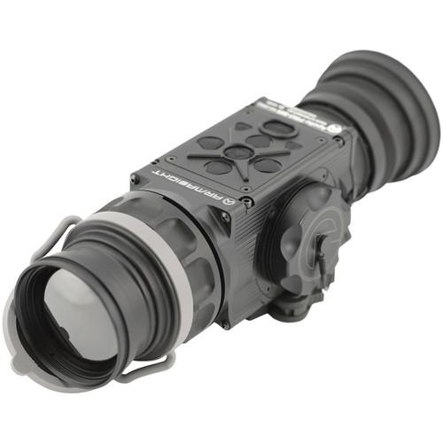 Armasight Apollo-Pro LR 640 Thermal Imaging TAT166CN5APMR01
