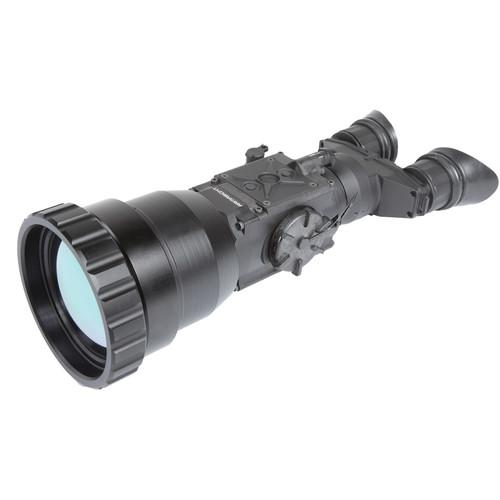 Armasight Helios 336 HD 5-20x75 Thermal TAT173BN7HDHL51