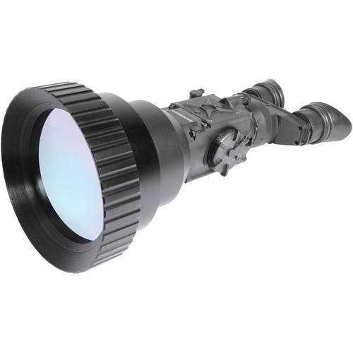 Armasight Helios 336 HD 8-32x100 Thermal TAT173BN1HDHL81